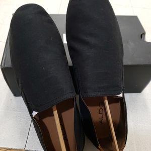BNWB Aldo men shoes
